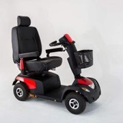 Invacare Mobility Scooter | Comet Ultra