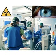 New Findings Reveal: Higher Radiation Protection Needed due to Reduction in Occupational Radiation Dose Limit to the Lens of the Eye