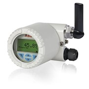 ABB | Wireless Temperature Transmitter | TTF300-W