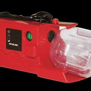 Suction Pumps - Suction Quickdraw