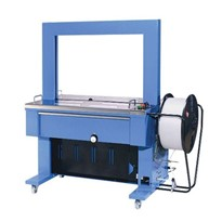Automatic Strapping Machine I TP-6000