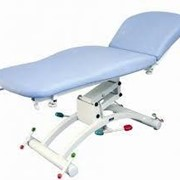 Promotal Hydro Treatment Table