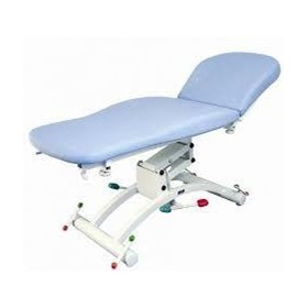 PROMOTAL - HYDRO treatment couch