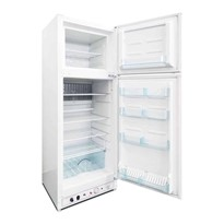 Gas Commercial Refrigerator WG278