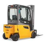 Electric Forklifts | EFG 316/ 316k/ 318/ 318k/ 320