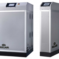 Nitrogen Gas Generators | Sullair