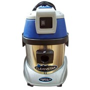 Vacuum Cleaners I Commercial 15 Litre