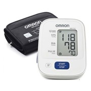 Automatic Blood Pressure Monitor | HEM-7121