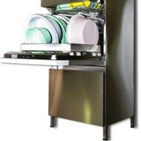 Utensil Washer Disinfector | ACE Series
