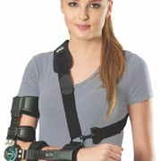 Tynor Elbow Brace Support - ROM