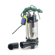Submersible Sewage Pump | V1800DF