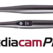 Mediacam Pro Dental Intraoral Camera Software and Hardware