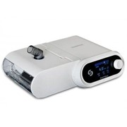 C2 CPAP Machine - Bundle and Save