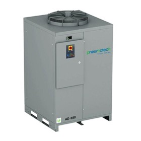 Refrigerated Air Dryer | AD-30