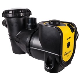 Pool Pump | ProMaster with Bluetooth