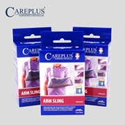 CarePlus® Arm Sling (391 Series)
