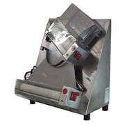 Royston Angled Pizza Dough Roller | Bakery Equipment