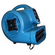 XPower |  Multipurpose Air Mover | 350W