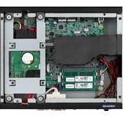 Embedded PC EPC-T1231