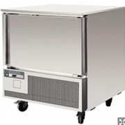 Blast Chiller Freezer | POLAR DN492