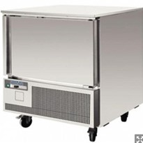 Blast Chiller Freezer | DN492