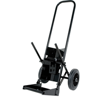 2 Wheel Welding Trolley Transport Units | Kemppi