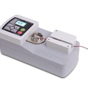Motorized Wire Crimp Pull Tester Model WT3-201M | Force Testers