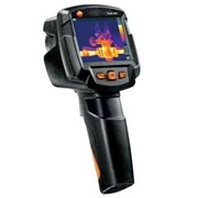 Thermal Imagers - testo-865