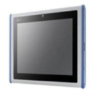 "10"" Medical Tablet PC MIT-W101"