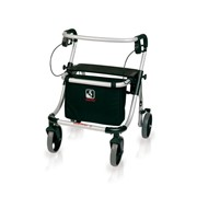 Rebotec Polo Plus-T – Rollator Walker
