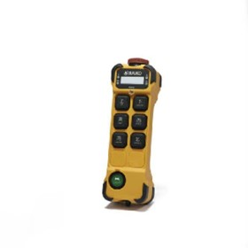 JUUKO Remote Controls | K-Series