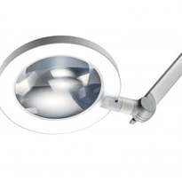 Magnifier Light | Opticlux