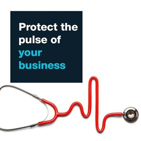 Business Insurance for Medical Practices