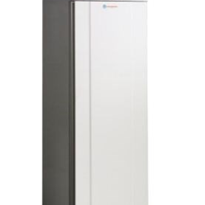 Vaccine Fridges | ICS Pacific G315L