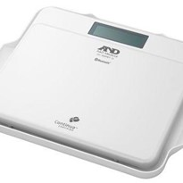 Precision Personal Health Scale | UC-355