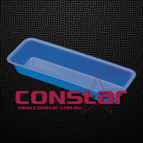 6000mL Disposable Injection Tray