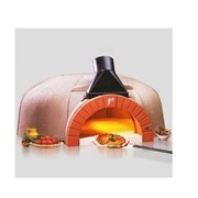Vesuvio Commercial Wood Fired Oven GR120 GR Series Plus