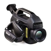GF620 Optical Gas Imaging Cameras
