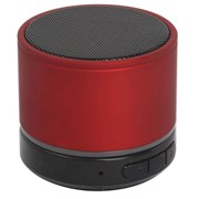 Compact Wireless Bluetooth Audio Speaker | NLA