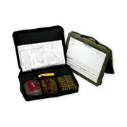 SMART Emergency Commander Triage Kit