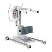 Mobile Patient Lifting Hoist | GLS5 Active Lifter