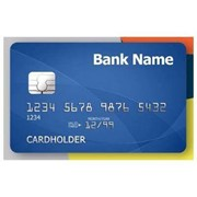 Plastic & Credit Card Supplies | Jet Technologies