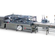 Ulma Automatic Side Seal Machine | SC 500