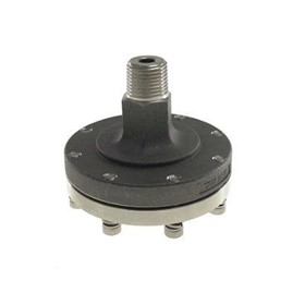 Two Piece Bolted Diaphragm Seal