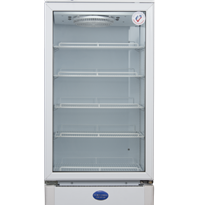 Vaccine Fridge | Vacc-Safe® 250 Premium
