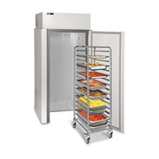 Mini Freezer Room | Minicella BT