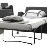 Domus Chair/Bed