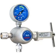 Standard Medical Nitrous Oxide Regulators | 197M-910-YSC