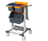 Cleaning Cart Workstation | TASKI® JONMASTER MINI