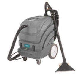 Tennant Portable Carpet Extractor EX-CAN-57-LP